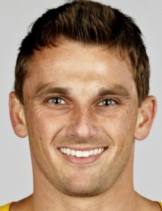 blair-walsh-football-headshot-photo