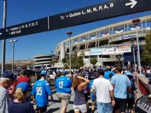 entering-stadium