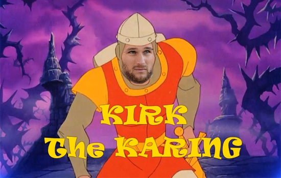 kirk-the-karing