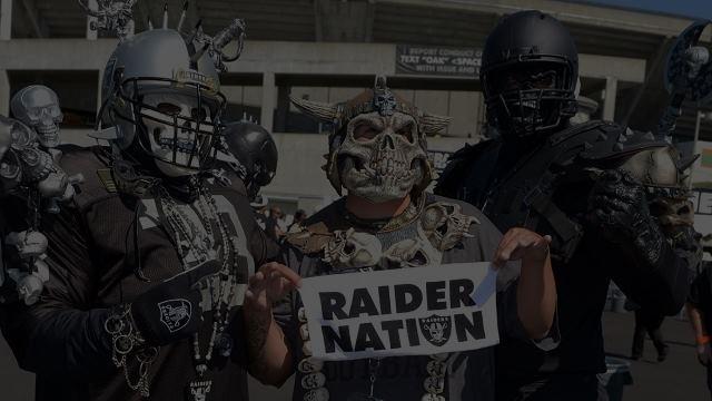 raiders-fans4a