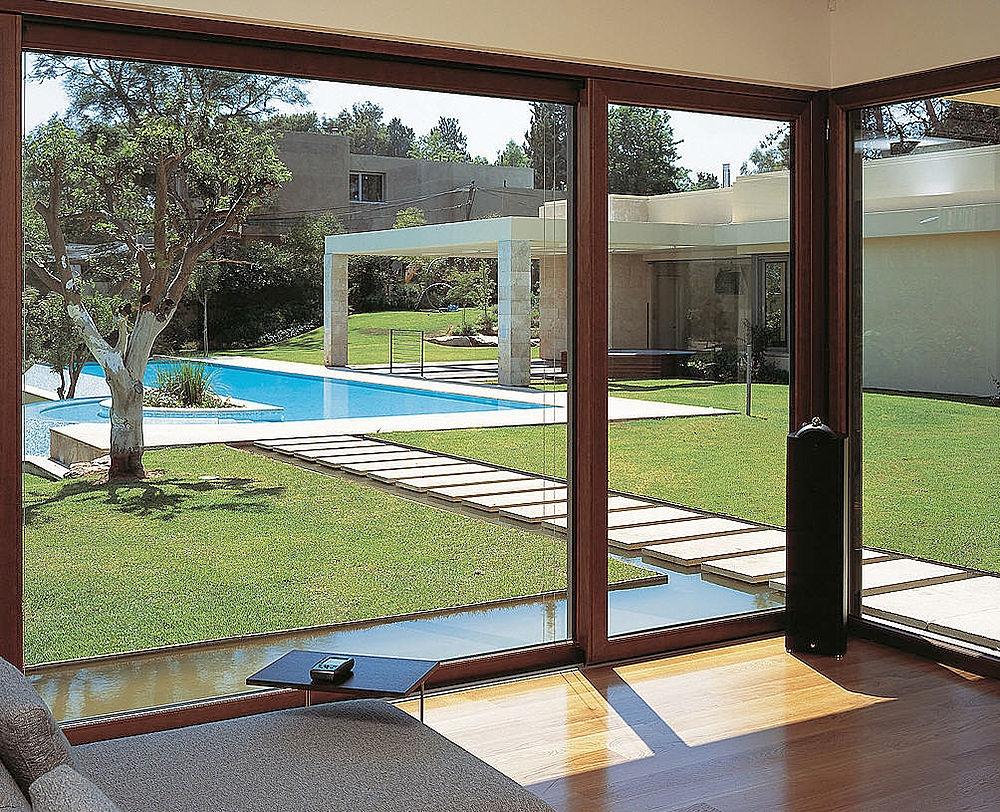 double glazed patio doors french doors