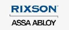 RIXSON,Assa abloy,door repair,door repair NYC
