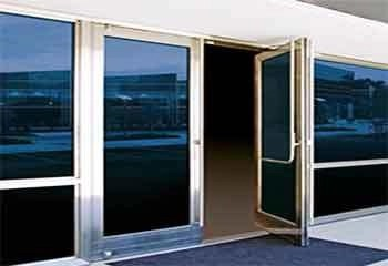 manhattan door repair,balanced door,balanced doors,door repair,door repair NYC,commercial doors,commercial door repair NYC,wood doors,commercial wood doors,commercial door,wood door with door closer,wood door with panic bar,Commercial Door Repair,