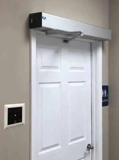 Automatic door closer,door closr,door closers,closer,closers,door operator,