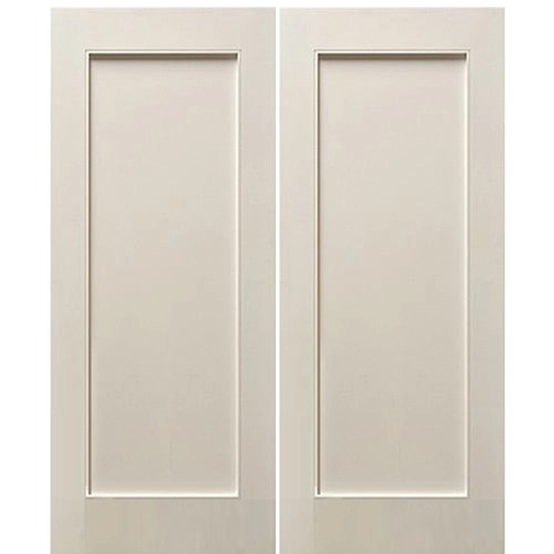 Escon Doors Model Mp6001wp 2