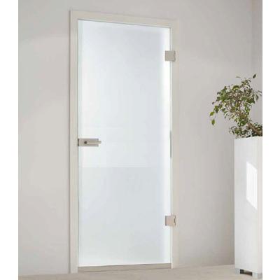 soundproof glass doors l acoustic glass