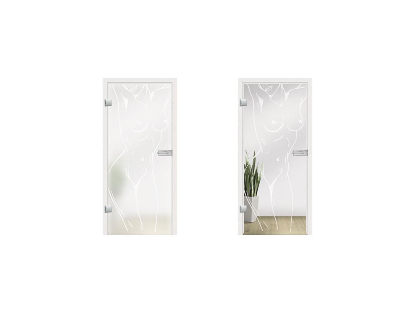 Lucianolucy Glass Door Design Glass Bathroom Doors Doors4uk