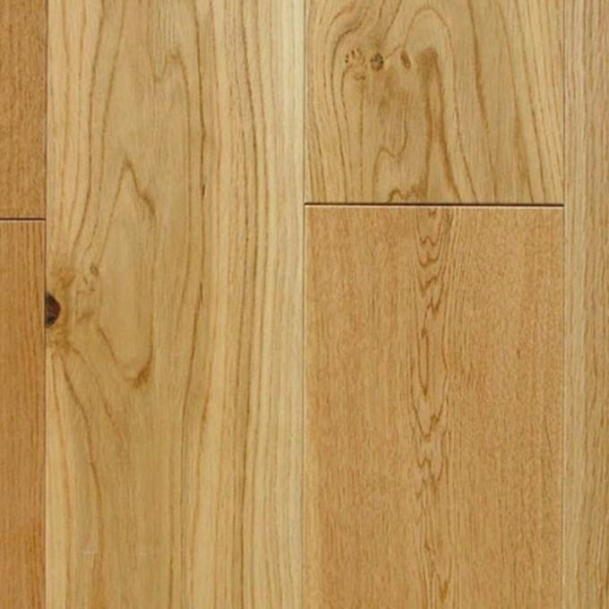 Next Step Flooring Uk Wikizie