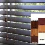 Safe-er-grip-Customized-Real-Wood-18-inch-Wide-Window-Blinds-P12651608