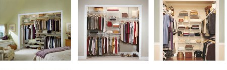 Closet Systems   Doors By Mike   Garage Doors and More  Shelving for Closets Utility Laundry