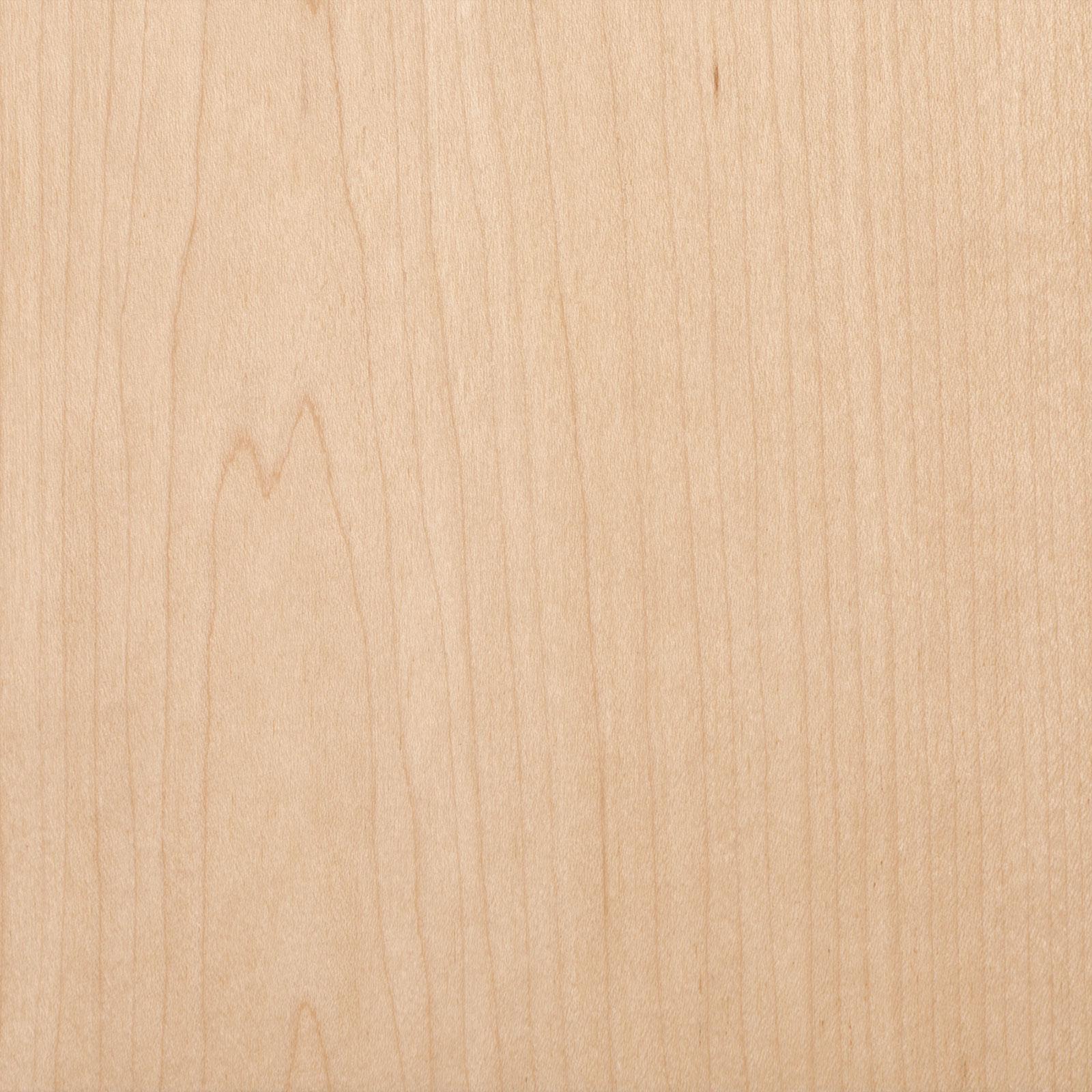 Natural Wood Interior Doors
