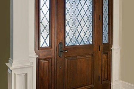 interior groove cutting lathe interior doors interior free