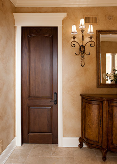 Doors Home Amp Front Exterior Doors For Homes Residential