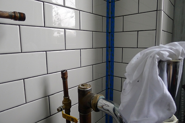 tiling madness 4