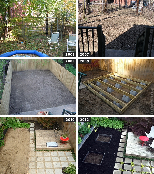 doorsixteen_gardenprogress_update