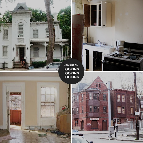 doorsixteen_trulia_newburghsearch