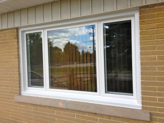 Picture Fixed Windows Doors N More