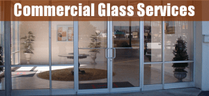 Commercial Doors Repair Markham