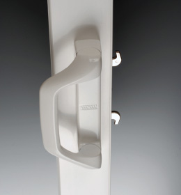 Smarttouch_Doors_Handle