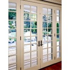 Exterior Door Services Vaughan