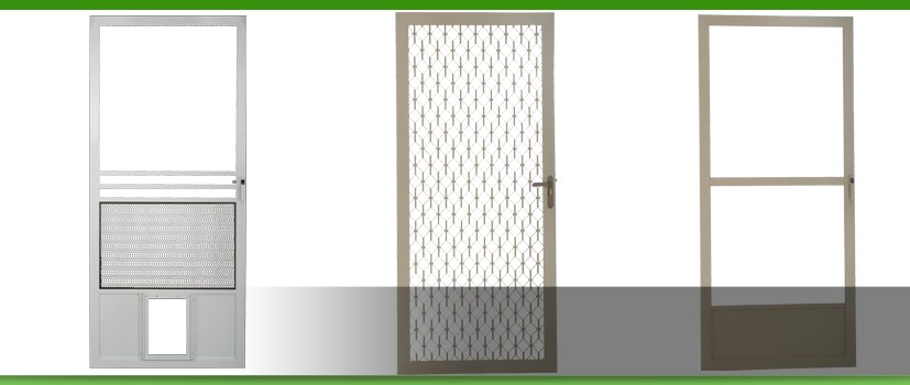 Screen Door Repair Toronto Door Repair Toronto