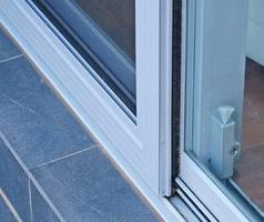 Sliding Door Glass Repair Toronto