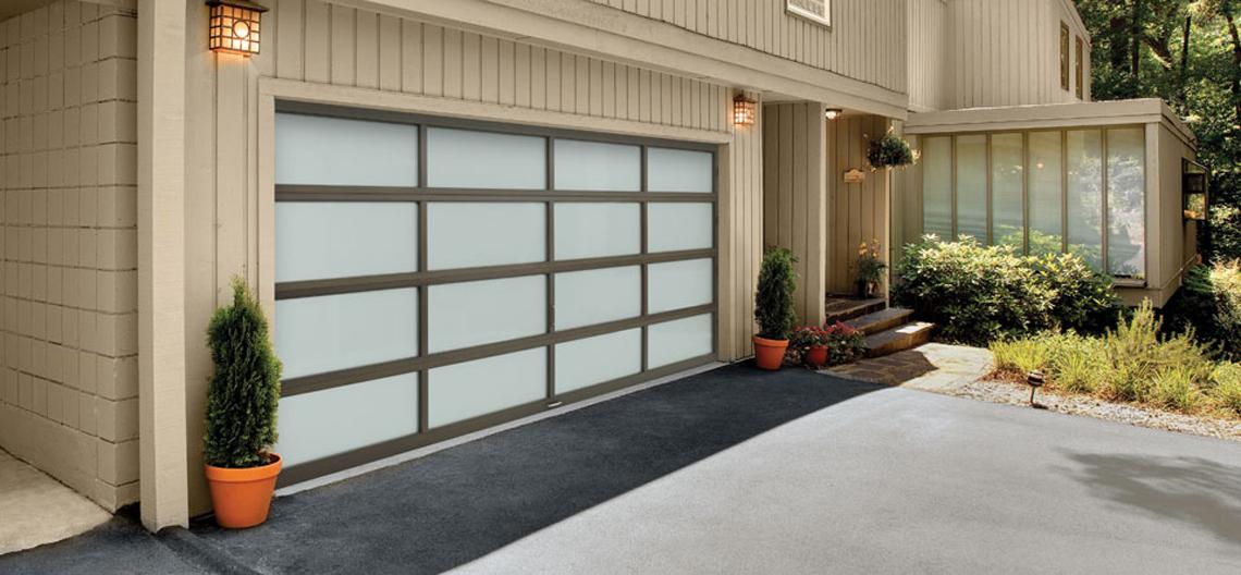 Door Replacement in Toronto