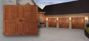 Garage Door Services Markham