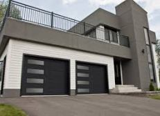 Garage Door Repair Ajax Ontario