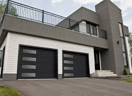 Garage Door Services Brampton