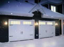Garage Door Repair Richmond Hill