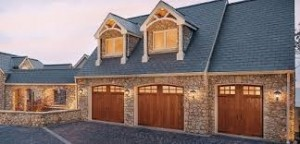 Bolton Garage Doors Maintenance