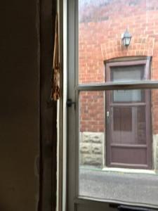 Burglary Door Repairs Etobicoke