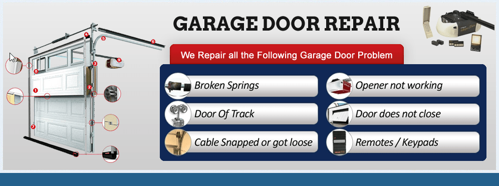 Garage-Door-Repair-slider