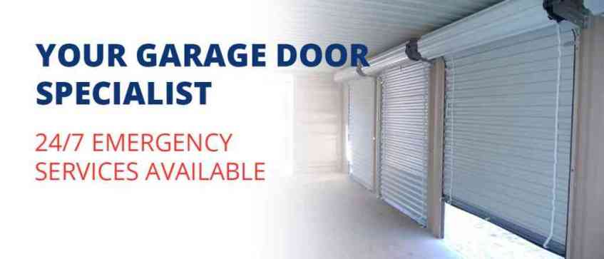 Ontario Garage Door Repair