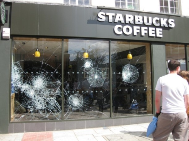 24 Hour Emergency Broken Window Repairs Toronto