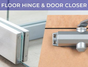 Doors Repairs Mississauga