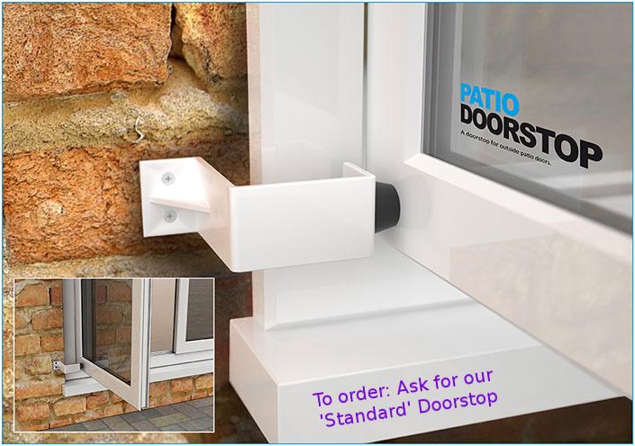 www doorstopworld com