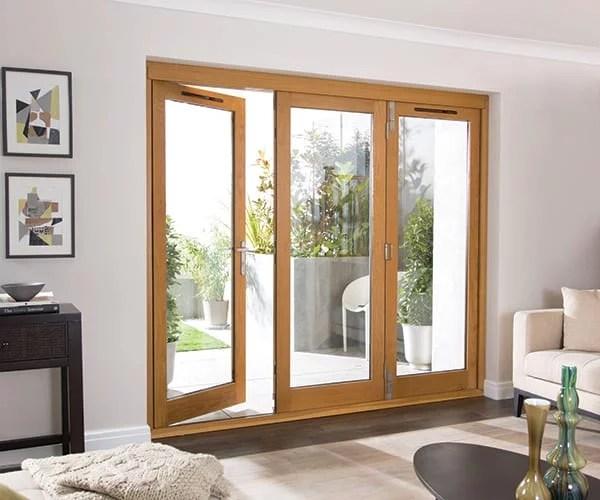 jeld wen patio doors available direct