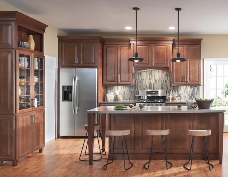 Woodmark Cabinetry Com Vanity Cabinets Decorating Ideas