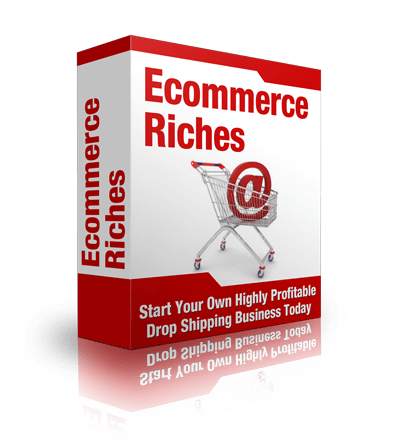 Ecommerce-Riches-00-smaller