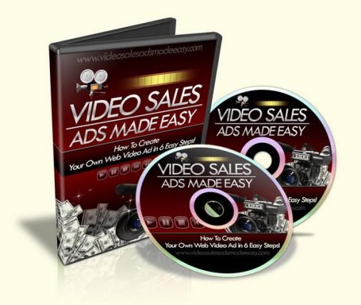 Video sales