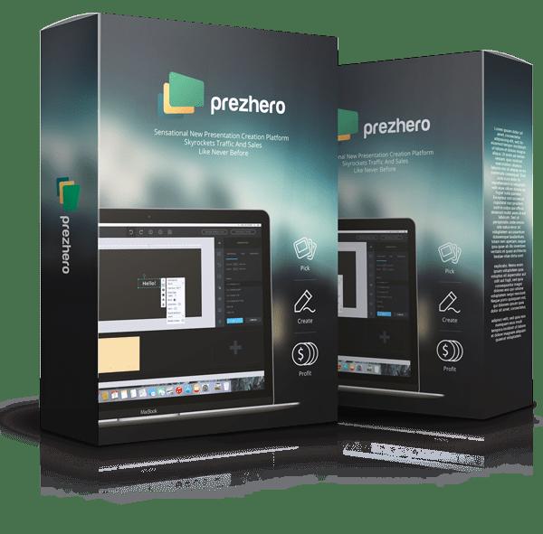 PrezHero Review
