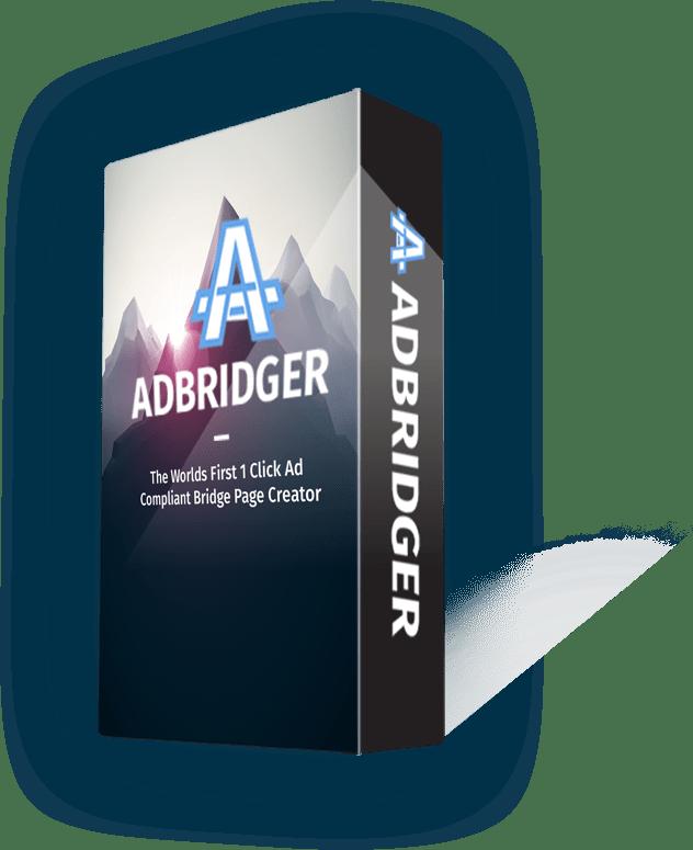 Ad Bridger review