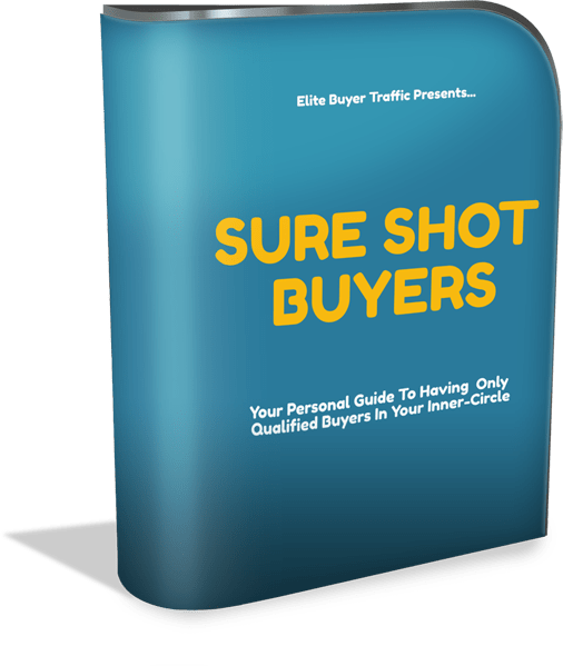 Sure Shot Buyers Review
