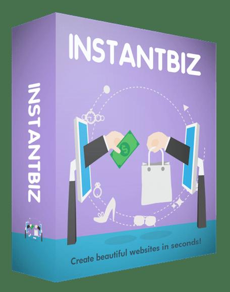 InstantBiz