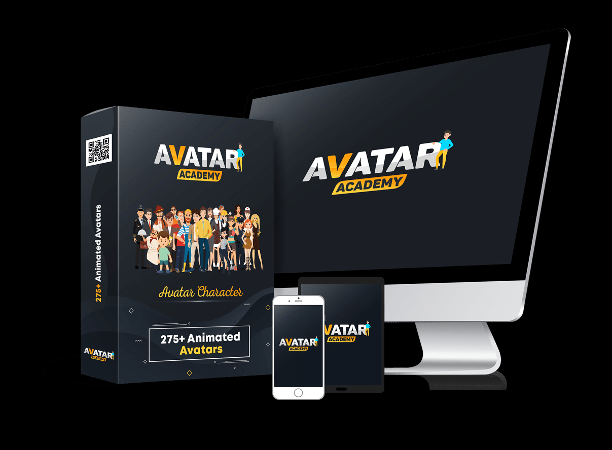 Avatar Academy Review