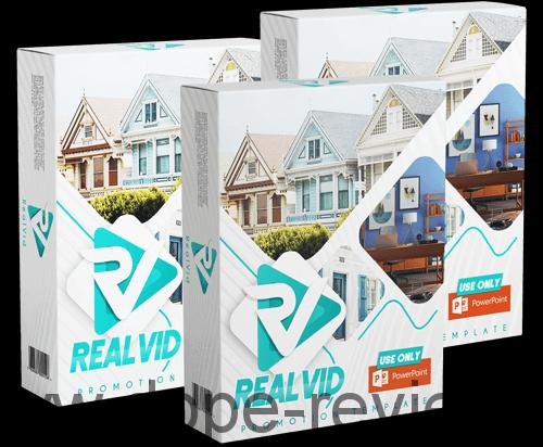 RealVid