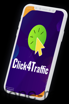 Click4Traffic Review