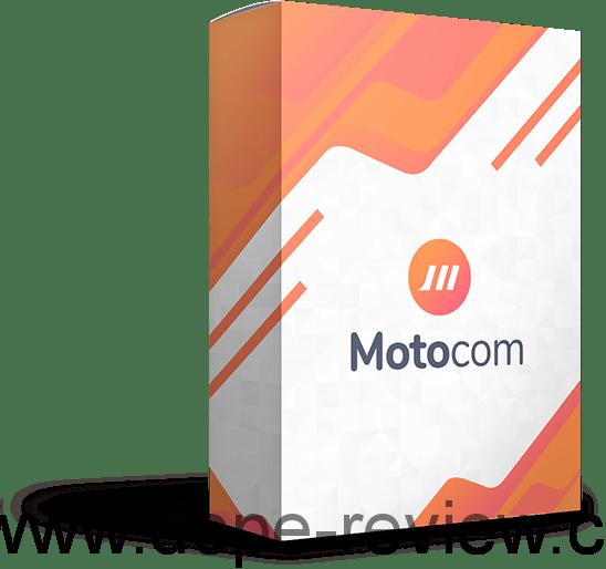MotoCom